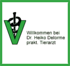 Tierarztpraxis Dr. Heike Delorme