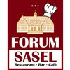 Forum Sasel - Restaurant - Bar - Café