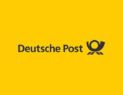 Deutsche Post - Filiale 518