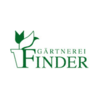 Gärtnerei Finder