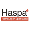 Hamburger Sparkasse - Filiale 210